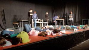 TheaterDasDa1