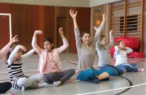 tanztheater1_klein