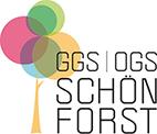 GGS Schönforst